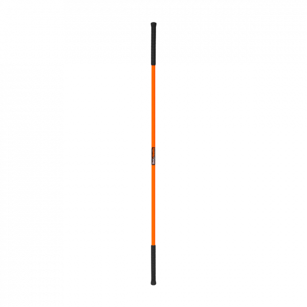 stick-mobility-7ft