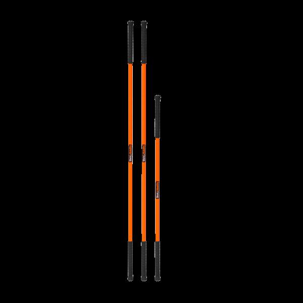 stick-mobility-bundle-tall-3